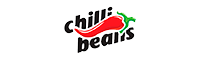 ChilliBeans