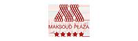 Maksoud Plaza