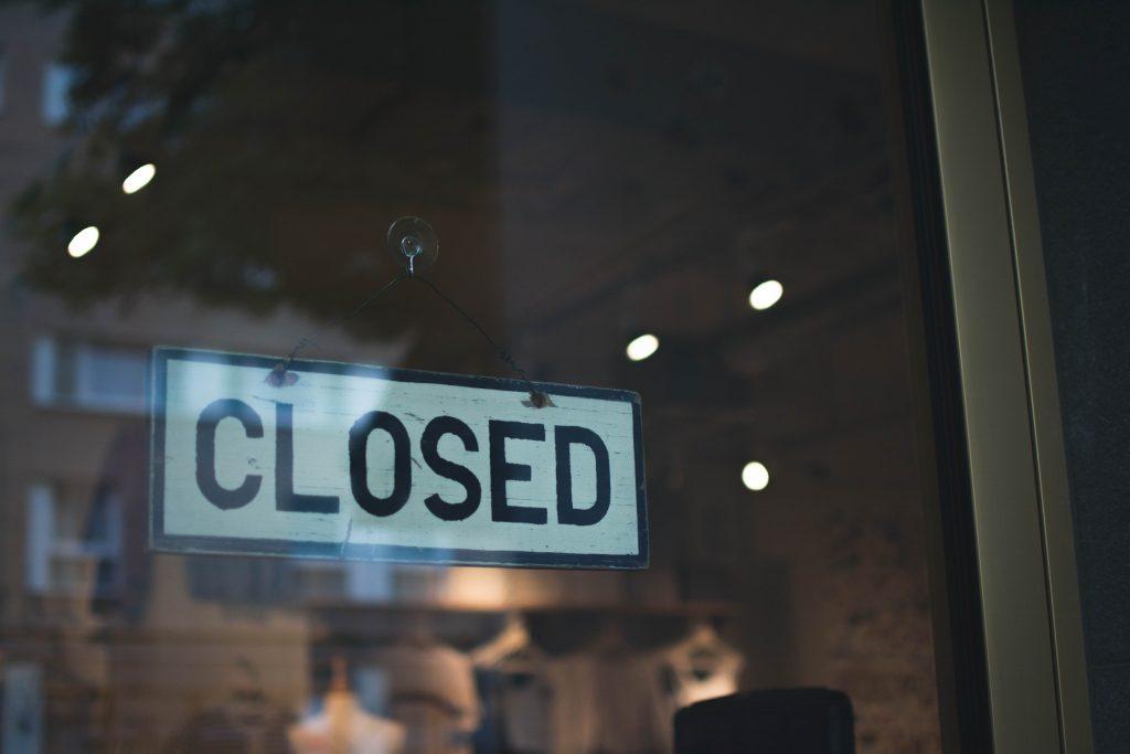 Dicas para pequenos negócios vencerem os desafios do isolamento social
