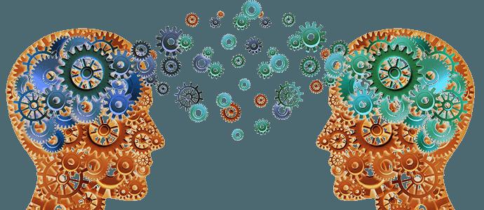 DESENVOLVIMENTO HUMANO ORGANIZACIONAL (DHO)