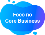 Foco no Core Business
