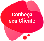 Conheça seu Cliente