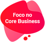 Foco no CoreBusiness